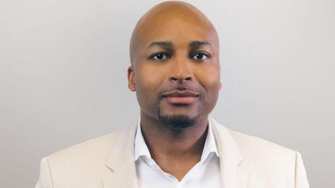 Black Venture Capital firm Cross Culture scores big with Gimlet Media!