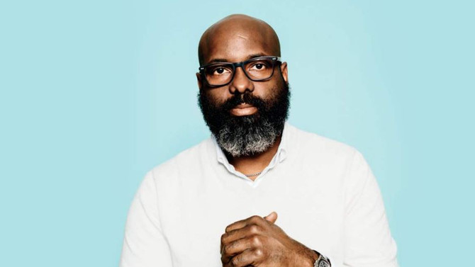 SheaMoisture founder sews seeds into women entrepreneurs with a $100 million dollar commitment