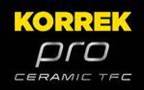 korrek_pro_ceramic_tfc.jpg