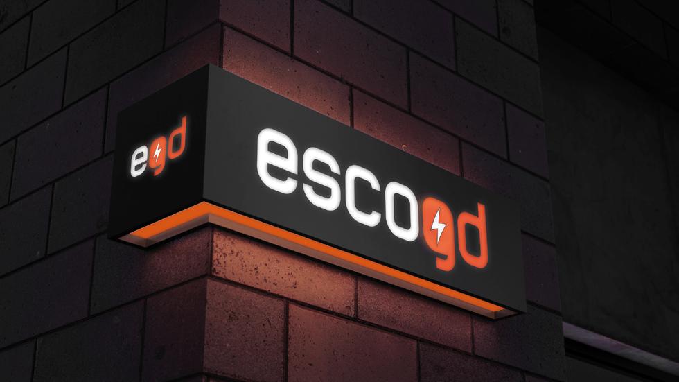 EscoGD-02-13.png