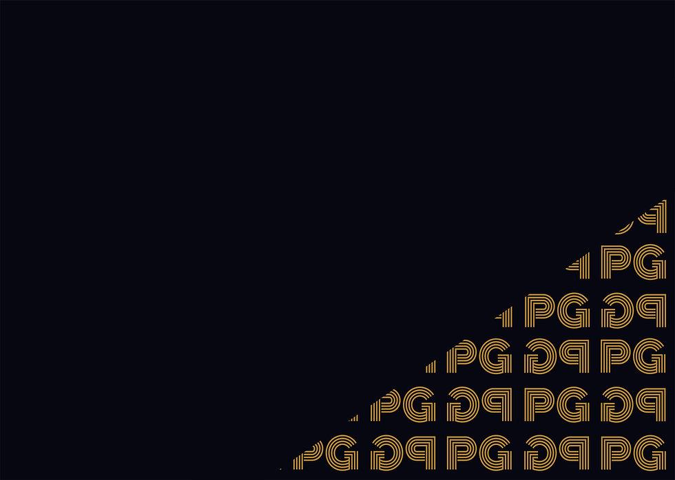 Ass de E-mail Pinho Gomes-16.jpg