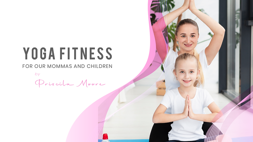 Yoga for Mommas-01.png