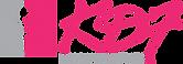 KDF logo1 (1).png