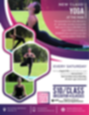 Yoga Flyer (Overlooks by the Park)-01.pn