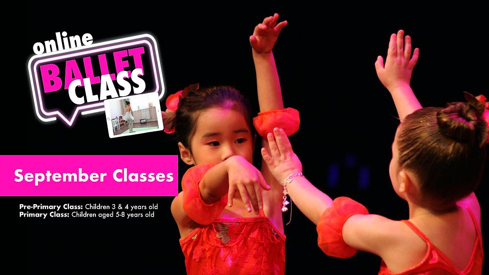 Online Ballet Class Assets-02.png