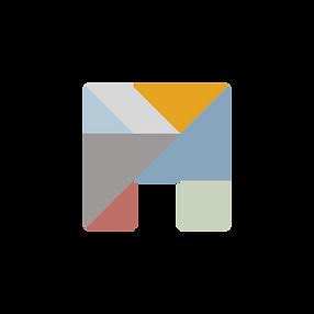triangelgroep-diensten-zakelijk.png