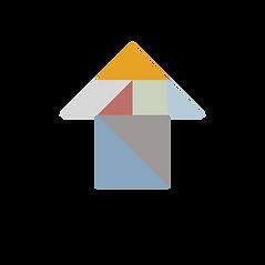 triangelgroep-abc-creëren_.png