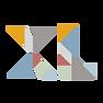 abonnement-XL-triangelgroep.png