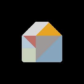 triangelgroep-diensten-privé.png