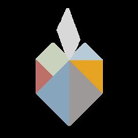 prive-triangelgroep-pensioen.png