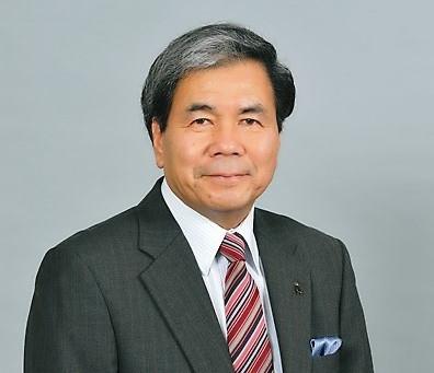 熊本県知事 Message