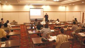 ソーシャルビジネス講座2021in益城(9/24)開催レポート