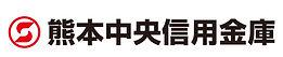 中央信金logo.jpg
