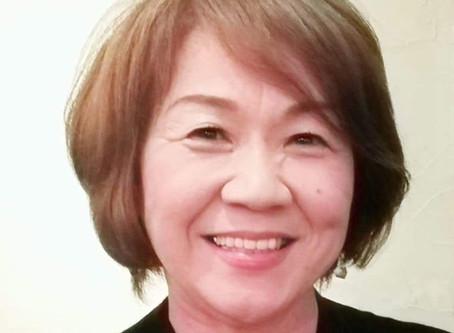 ごはんのアウトソーシングで忙しいママを笑顔に!