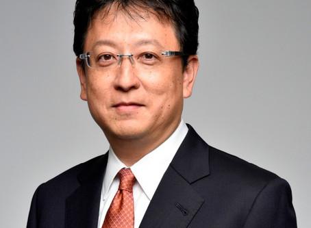 熊本市長Message