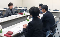 夢アワード-運営委員会.JPG