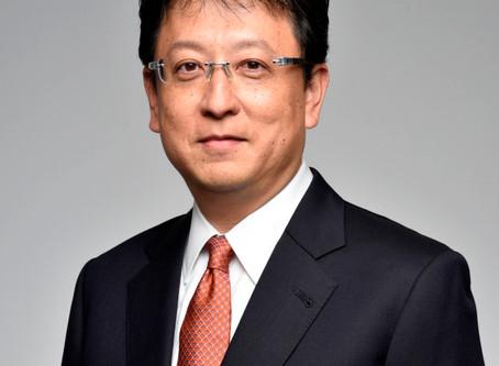 熊本市長メッセージ