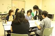 軽広報OK講座_0628.jpg