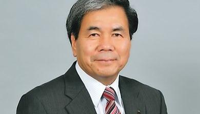 県知事メッセージ