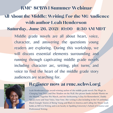 RMC SCBWI Summer Webinar with Leah Henderson (1).png