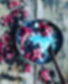 blue-majik-smoothie-bowl-2.png
