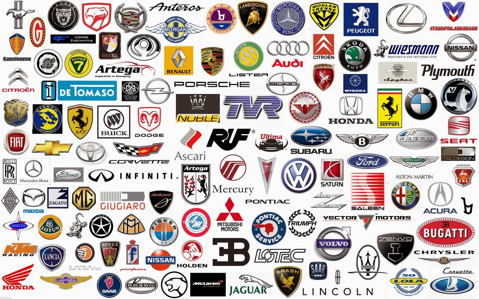 car-company-logos-car-logos-names