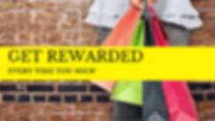 get rewarded.png