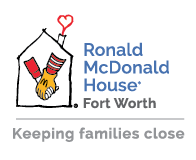 Ronald McDonald House Forth Worth