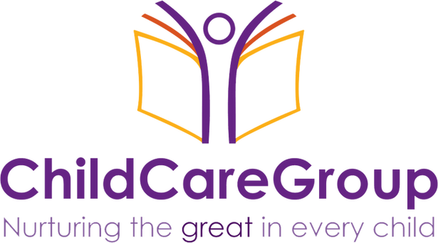 Child Care Group