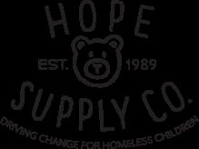 Hope Supply Co.