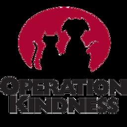 Operation Kindness