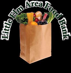 Little Elm Area Food Bank