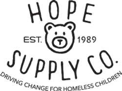 hope supply.png