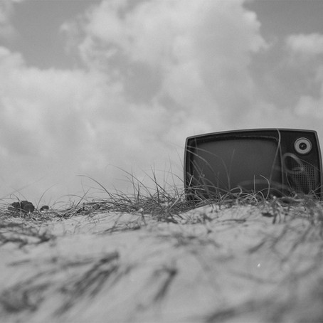 Fare TV in Pandemia (edizione 2020)