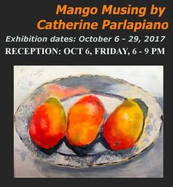 2017 October - Catherine Parlapiano