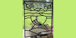 M_Morris_Stained Glass_HmPgRot