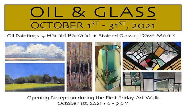 Barrand_Morris_Oil & Glass.jpg