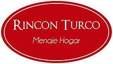 LOGO RINCON TURCO.png