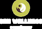 SW_Sanctuary_Logo_Website.png
