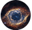 universecircle_edited_edited.png