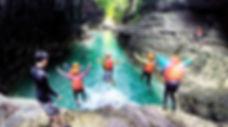 canyoneering.jpg