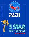 padi-5-star-dive-resort.jpg