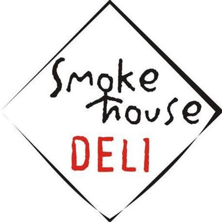 smokehouse.jpg
