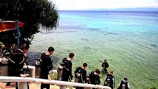 divers.jpg