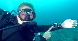 check dive.jpg