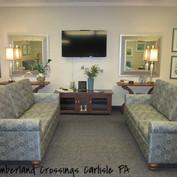 "Commercial Design ""after photo ""retirement center Living Room_edited.jpg"