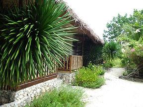 native cottage facade.jpg