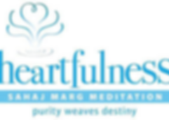 logo_méditation_heartfulness.png