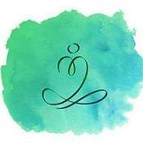 logo coeur meditation.jpg