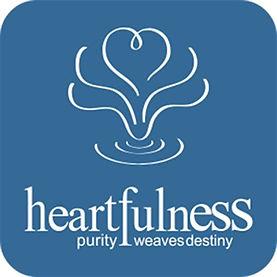 purity weaves destiny.jpg